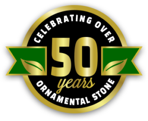 ornamental-stone-celebrating-50-years