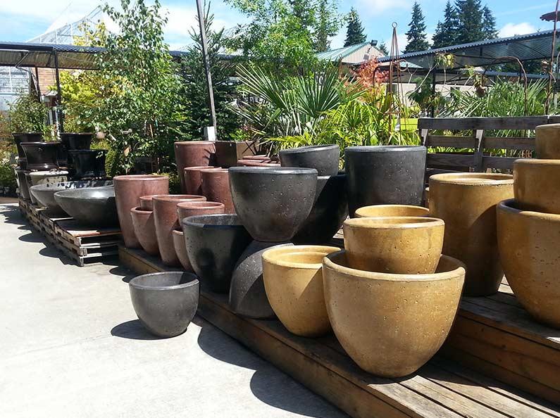 concrete-planters-featured